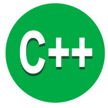 Programovací jazyk C++